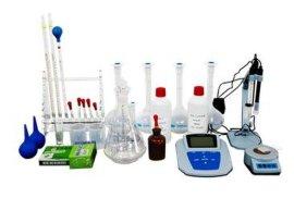 氟含量测试仪|电线电缆检测设备|苏州宇诺仪器