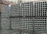 新疆方矩管 新疆镀锌方矩管厂家
