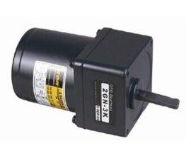 台邦4RK25GN-C齿轮减速电机