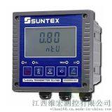供应台湾上泰TC-7200微电脑低浊度变送器 浊度仪
