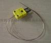 OMEGA测温线K型热电偶