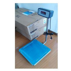 厂家热销 DI-560电子台秤 寺冈DI-560电子台秤上海奉贤哪里有卖