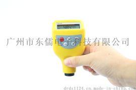 超便宜二手汽车车身油漆测厚仪  广州东儒油漆测厚仪漆膜测厚仪