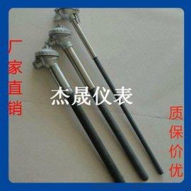 真空环境钼管钨铼偶WRD-131,高温钨铼钼管热电偶