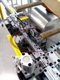 MircoUSB3.0线端凸轮插针机