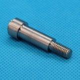供应不锈钢紧固件 304不锈钢非标件 四方焊接
