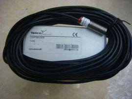 TELCO 传感器LT-100HL-TS38-15