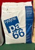 无卤PA66美国首诺21SPC 抗化学性高韧性耐磨尼龙66 扎带  工程塑料PA66