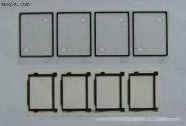 POAON泡棉 电源防震泡棉 用在话筒POANO泡棉 成型PORON泡棉