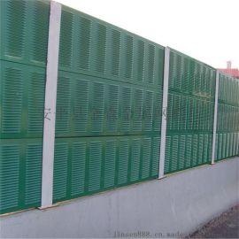 西安玻璃钢透明型声屏障厂家@玻璃棉隔声屏障厂家