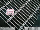 3810|建築裝飾網|201不鏽鋼裝飾網|金屬幕牆網