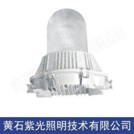 紫光照明GF9150防眩泛光灯,GF9150批发
