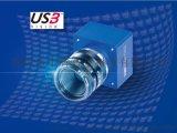 MV工业相机