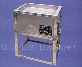 立式无铅锡炉-AE型