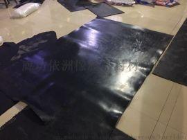 橡胶块生产厂家 重庆 橡胶块生产厂家