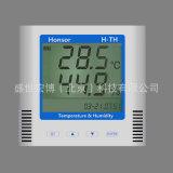 485智能开关量型温湿度传感器/控制器