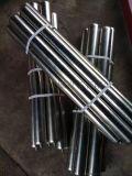 河北诺信公司定做各种尺寸无动力镀锌滚筒