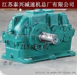 宝鸡扶风ZLY355-14减速机小齿轮工厂直发