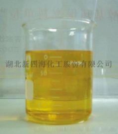 水性丙烯酸涂料消泡剂 无缩孔硅斑