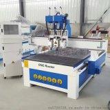 全自动板式家具木工开料机 1325三工序 厂家直销