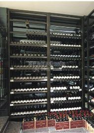 厂家热销创意红酒架|不锈钢红酒架|不锈钢红酒柜