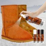 润友绒皮翻新护理剂翻毛皮鞋清洁护理剂油绒面鞋