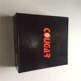 门锁包装盒家电包装盒五金包装盒印刷包装盒