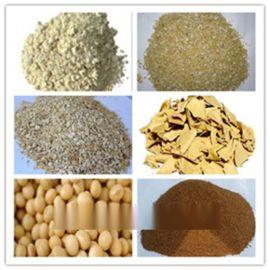 饲料豆粉生产厂家