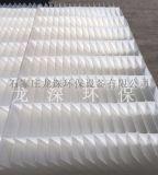 厂家热销供应斜管填料蜂窝斜管填料品质保证量大从优