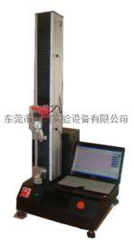 YN-AC剥离力环形初粘性拉伸测试仪