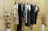 伊庄可人18夏装品牌折扣女装广州惠汇一手货源