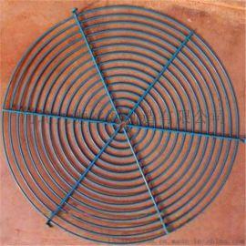 厂家直销风机防护网罩 铁防护网