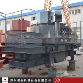 VSI立轴冲击式破碎机,专业型人工砂生产设备