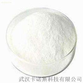 湖北玉米澱粉生產廠家/品質保證現貨發售