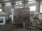 环保电磁蒸汽发生器  高压蒸汽发生器