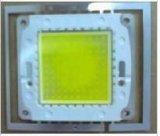 LED大功率集成光源