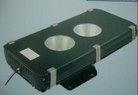 LED大功率聚光隧道灯,LED小角度隧道灯(KNSDD-600J-150W)