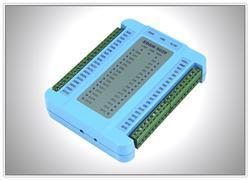 TCP/IP EDAM-5029 RS-485 Digital USB 数据采集I/O 监控模块ethernet