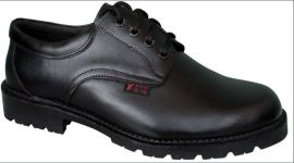绝缘6kv电工鞋