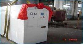 天津水源热泵 地源热泵厂家