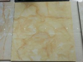 库存特价800*800喷墨全抛釉地面砖瓷砖,佛山厂家直销瓷砖