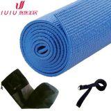 时尚塑身PVC瑜伽垫