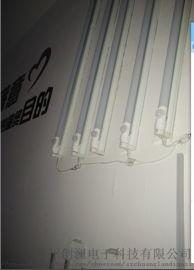 LEDT8时控灯管,LEdT8调光灯管,T5时控灯管,T5调光灯管