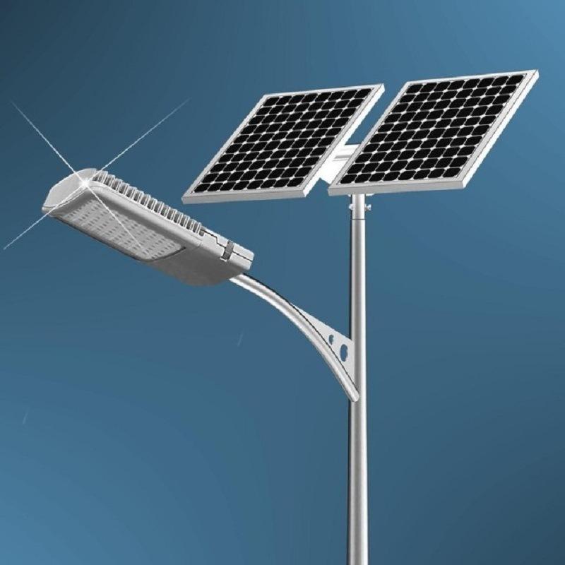 四川太阳能路灯,西藏太阳能路灯,太阳能路灯