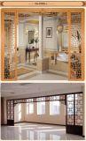 鋁窗花【鋁屏風】清洗方法 鋁窗花【鋁屏風】家居必備