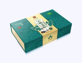 漯河很好礼品包装盒定做 生产 加工厂家/朋知包装