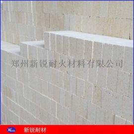 耐火砖 高铝砖规格价格 特级高铝砖市场行情