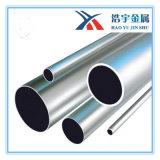鈦管 無縫管 焊接管   TA2 GB/T3624