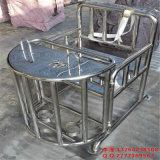 不锈钢审讯椅,标准方管审讯椅,不锈钢专用审讯椅,