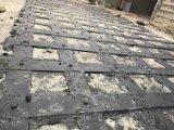 广州粘钢加固公司 厂房粘钢加固 商场粘钢加固